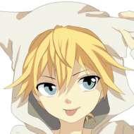 Profilbild von Rion