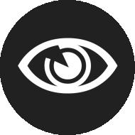 Profilbild von Watchlists Dev-Team